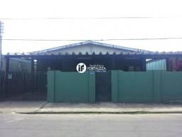 Título do anúncio: Casa Residencial para aluguel, 2 quartos, 1 suíte, Habitasa - Rio Branco/AC