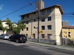 Título do anúncio: CURITIBA - Apartamento Padrão - CAMPO COMRIDO