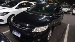 Título do anúncio: Lindo Toyota Corolla SEG!!!!