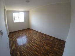 Título do anúncio: Apartamento para alugar com 3 dormitórios em Alípio de melo, Belo horizonte cod:35800