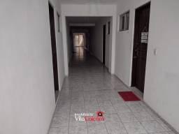 Título do anúncio: Apartamento em Ipanema Pontal do Parana