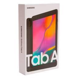 Título do anúncio: Tablet Samsung TAB A - nunca usado por criança