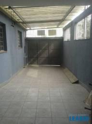 Título do anúncio: Casa à venda com 5 dormitórios em Pompéia, São paulo cod:285843