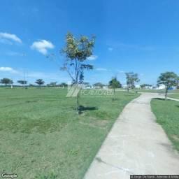 Título do anúncio: Casa à venda com 1 dormitórios em Cerquilho, Cerquilho cod:689783