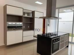 Título do anúncio: Excelente casa Térrea no condomínio Residencial Giverny, localizada na cidade de Sorocaba/