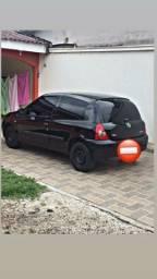 Vendo carro Reno Clio