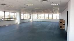 Título do anúncio: Sala Comercial para alugar em Parque Residencial Cambuí de 219.50m² com 6 Garagens