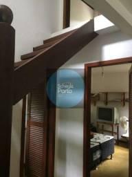 Casa em Trac trac  -  Porto Seguro