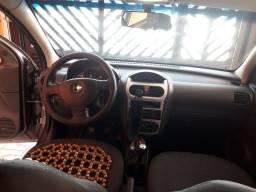 Vendo 2011 Premium Completo