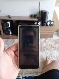 Xiaomi similar