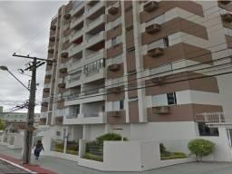 Apartamento FLORIANÓPOLIS - SC