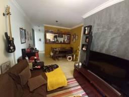 Título do anúncio: Apartamento com 3 dormitórios à venda, 72 m² por R$ 530.000,00 - Jardim Marajoara - São Pa