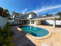 Título do anúncio: Casa de Condomínio para venda em Loteamento Alphaville Campinas de 430.60m² com 5 Quartos,