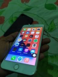 Título do anúncio: IPhone 7 Plus 128gb 600 ler anúncio