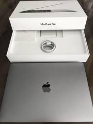 MacBook Pro - 2020 M1 - NOVO