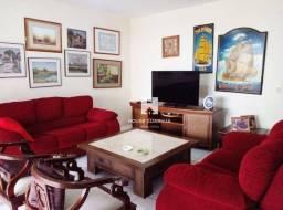 Título do anúncio: Apartamento com 4 dormitórios à venda, 200 m² por R$ 900.000,00 - Praia das Astúrias - Gua