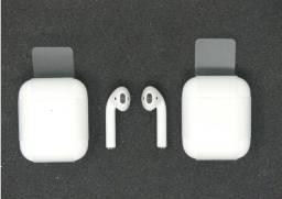 Título do anúncio: AirPod 2 Apple