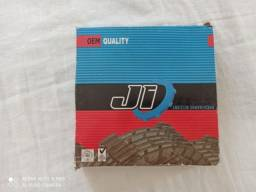 Título do anúncio: Disco Embreagem CB400/450 (JI)