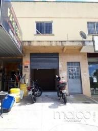 Comercial loja - Bairro Vila Maria Dilce em Goiânia
