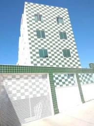 Título do anúncio: Apartamento 3quartos Suíte. Maria Helena. Clube Topazio. BH