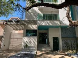 Apartamento com 1 dormitório à venda, 39 m² por R$ 330.000,00 - Alto São Francisco - Foz d