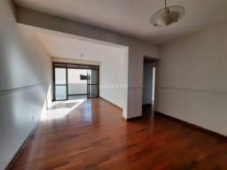 Título do anúncio: Apartamento para venda em Cambuí de 95.00m² com 3 Quartos, 1 Suite e 1 Garagem