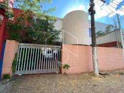 Título do anúncio: Escritório para alugar em Centro, Marilia cod:L16128