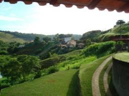 Vendo 2 terrenos perto de Sapucaia RJ
