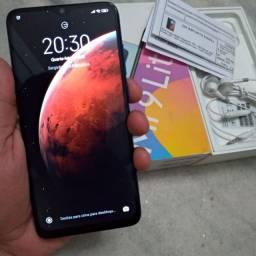 Xiaomi Mi 9 Lite 64gb TOP
