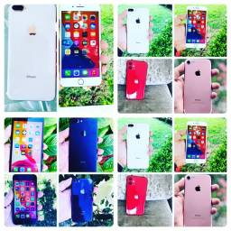 iPhone ,8 normal black 7 Plus black 8 Plus gold iPhone 11