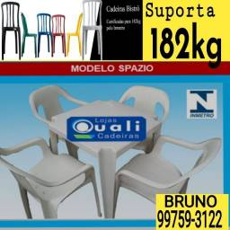 PRODUTOS De qualidade- Mesa e cadeiras Poltronas 182kg