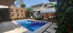 Título do anúncio: Casa de Condomínio para venda em Jardim Paranapanema de 208.00m² com 3 Quartos, 1 Suite e