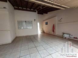 Título do anúncio: Casa à venda com 3 dormitórios em Jardim bela vista, Bauru cod:3121