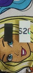 Sansung Galaxy S20 FE 128Gb