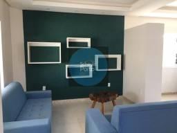Casa em Estrada Villa Padova   -  Porto Seguro