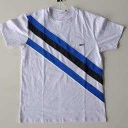 Camisa Peruana exclusiva