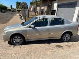Chevrolet Astra Sedan 2.0 CD Automático