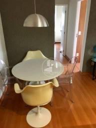 Título do anúncio: Apartamento com 2 dormitórios - Cambuci - São Paulo/SP - Edifício Mundo Apto