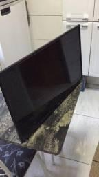 TV smart 28 polegadas troco por monitor