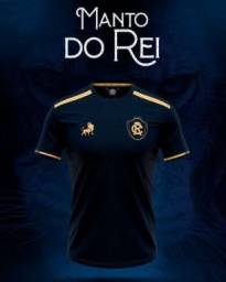 Título do anúncio: CAMISA MANTO DO REI CLUBE DO REMO
