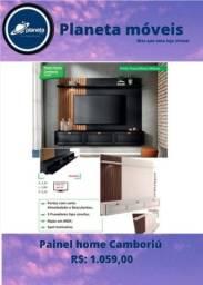 Título do anúncio: PAINEL HOME CAMBORIÚ / CDS DVDS CDS DVDS CDS DVDS CDS DVDS