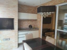 Título do anúncio: Apartamento com 2 dormitórios à venda, 80 m² por R$ 630.000,00 - Ponta da Praia - Santos/S
