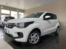 'Fiat Mobi Drive 1.0 2018 Completo