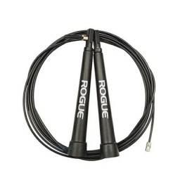 Corda Speed Rope Academia Training Crossfit Rogue