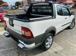 Fiat Strada-2013
