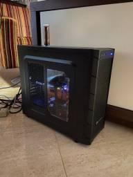 COMPUTADOR PC GAMER