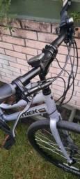 Título do anúncio: Bicicleta Trek Verve 2