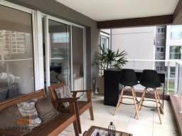 Título do anúncio: Apartamento com 2 dormitórios à venda, 69 m² por R$ 890.400,00 - Brooklin - São Paulo/SP