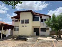 Título do anúncio: Vendo Apartamento Vilage Horizonte - 115.000,00