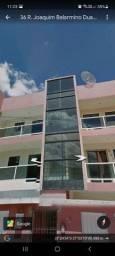 Apartamento  no centro da cidade. Próximo ao colégio cardeal arcoverde..
